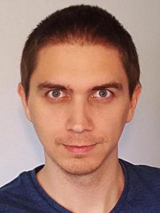 Tomáš Chládek