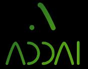 AddAI